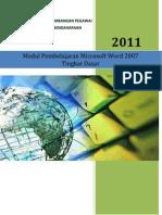 word2007-120312201933-phpapp01