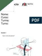 Trabalho Anatomia Sistêmica[1]