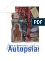 Manual para la práctica de autopsias médico-legales.pdf