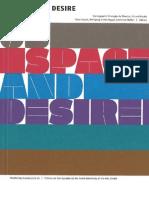 Space Desire FINAL