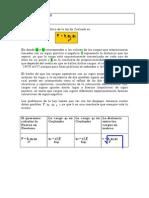 3.1.1-LEY-DE-COULOMB+_1_+(1) (1)