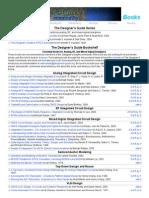 Guide Community - Books