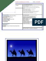 proyectocompletoyoriginaluniverso-140221141022-phpapp02 (1)