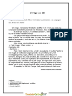 Devoir+de+Synthèse+N°2+-+Français+-+7ème+(2010-2011)++Mr+atef+yousfi