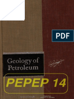 137888975 Geology of Petroleum Levorsen a I Arville Irving 1894 1965