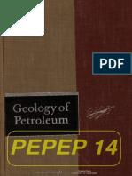 137888975 Geology of Petroleum Levorsen a I Arville Irving 1894 1965