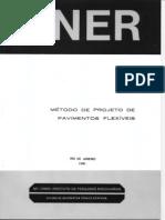 DNER - metodos_de_projetos_de_pavimentos_flexiveis.pdf