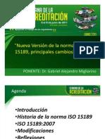 06-Nueva Version de La Norma ISO 15189[1]