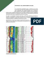 UNIUDAD 3 Conceptos Petrofisicos y Del Comportamiento de Fases