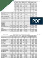 2014-15 Public Hearing