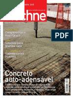 Téchne - Edição 132 (16-03-2008)