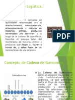 conceptodelogisticaempresarial-130808000359-phpapp01