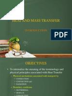 FALLSEM2013-14 CP1597 12-Jul-2013 RM01 Introduction