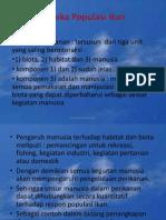 Dinamika Populasi JPK UNSOED.3 (Dinamika Populasi)