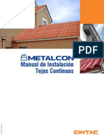 manual_inst_tejas_continuas.pdf