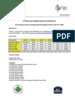 C08-Convocatoria sub8_18_2014