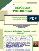 repblica-presidencial-1207943765651713-9