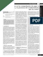 Acta Probator1