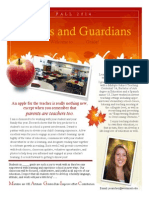 5b  letter to parents and guardians pdf