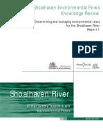 Monitor Sholahaven Sh002