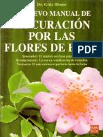 Flores de bach para adelgazar donde comprar viagra