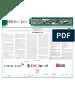 Multiplan CM 20070709 Port