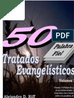 50_Tratados_Evangelisticos_volumen_2