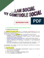 50685579 Tableau de Bord Social