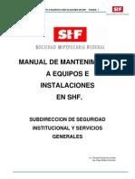 Manual de Mantenimiento Shf Camaras Pag48