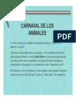 Camille Saint-Saens [Modo de compatibilidad] pag8.pdf
