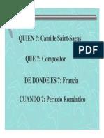 Camille Saint-Saens [Modo de compatibilidad] pag2.pdf