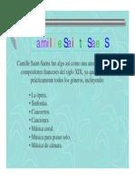 Camille Saint-Saens [Modo de compatibilidad] pag5.pdf