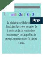 Camille Saint-Saens [Modo de compatibilidad] pag6.pdf