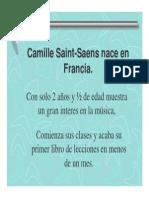 Camille Saint-Saens [Modo de compatibilidad] pag3.pdf