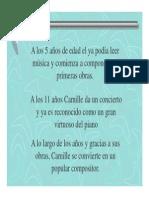 Camille Saint-Saens [Modo de compatibilidad] pag4.pdf