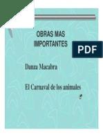 Camille Saint-Saens [Modo de compatibilidad] pag7.pdf
