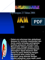 Copy of Pelatihan Ikm 3 Nop 2009