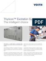 t 3386e Thyricon