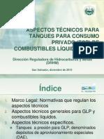 ASPECTOS T�CNICOS DE TCP_ASI_MINEC
