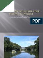 Present Ppc 4 30 14 PDF