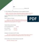 LP3-Lista3.doc