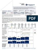 bp buy.pdf