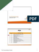 Aula 04 - Arquitetura RISC e CISC.pdf