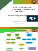 Presentacion_seminario_OT_2012 Uso de Suelo IGAC