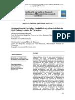 Dialnet-GeomorfologiaFluvialDaBaciaHidrograficaDoRibeiraoJ-3638899 (1).pdf