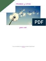 frases-para-ser.pdf