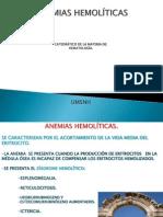 ANEMIAS HEMOLÍTICAS.pptx