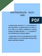 UV-VIS [Modo de Compatibilidad]