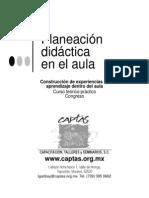 enseanza-aprendizaje-didctica413