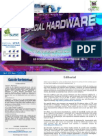 Revista Guia Do Hardware - Especial Hardware - Volume 03